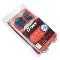Buy cheap Dtech USB2.0 to 9-pin serial cable from wholesalers