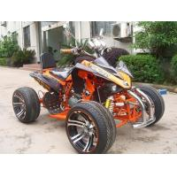 Buy cheap ATV Quads XS-D055-1 from wholesalers