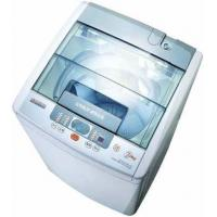 Buy cheap Top Loading Washing Machine from wholesalers