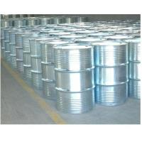 Buy cheap Ethyl Alcohol from wholesalers