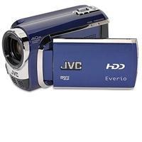 Buy cheap TigerDirect JVC Everio GZ-MG630 Digital Camcorder from wholesalers