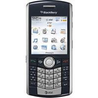 Buy cheap BestBuy BlackBerry Pearl 8100 from wholesalers