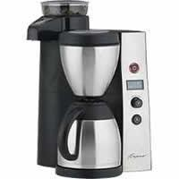 Buy cheap Coffee Makers from wholesalers