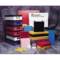 Buy cheap Company Profile China corrugated package box from wholesalers