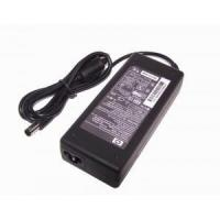 Buy cheap HP Compaq 6510 8510 Series 613153-001 Laptop AC adapter from wholesalers