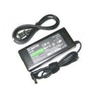 Buy cheap AC Adapter for Sony FRV/GRT PCGA-AC19V11 19.5V/4.7A from wholesalers
