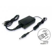Buy cheap Replacement for FUJITSU LifeBook 280 Laptop ac adapter from wholesalers