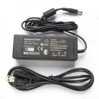 Buy cheap AC Adapter PA3201U-1ACA for Toshiba Laptop from wholesalers