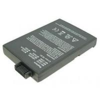 Buy cheap For Apple For Apple G3 M7318 Laptop Battery from wholesalers