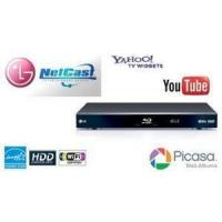 Buy cheap DVR,DVD Player/ Recorders from wholesalers