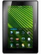 Buy cheap BlackBerry Playbook from wholesalers