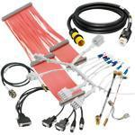 Buy cheap RF Cable Assemblies from wholesalers