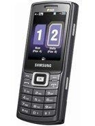 Buy cheap Samsung C5212 from wholesalers