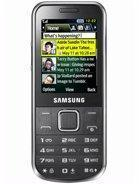 Buy cheap Samsung C3530 from wholesalers