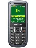 Buy cheap Samsung C3212 from wholesalers