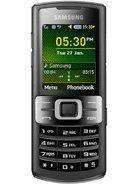Buy cheap Samsung C3010 from wholesalers
