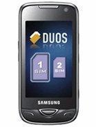 Buy cheap Samsung B7722 from wholesalers