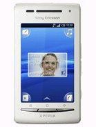 Buy cheap Sony Ericsson Xperia X8 from wholesalers