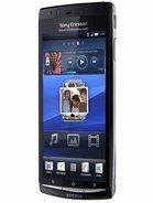 Buy cheap Sony Ericsson Xperia Arc from wholesalers