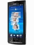 Buy cheap Sony Ericsson Xperia X10 from wholesalers