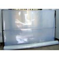 Buy cheap Special Silica Gel Sheet for Solar Laminator from wholesalers