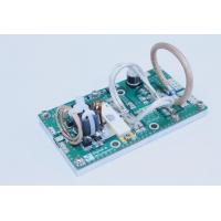 Buy cheap RF Power Amplifier pallet from wholesalers