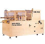 Buy cheap High Speed Carton Erector product
