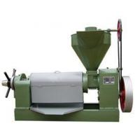 Buy cheap 6YL-130 Oil Press from wholesalers