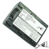 Buy cheap Digital Camera Battery from wholesalers