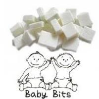 Buy cheap Baby Bits - Wipe Solution - 3 oz Package from wholesalers