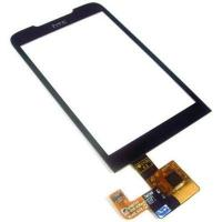 Buy cheap HTC Legend G6 A6363 Digitizer Touch screen from wholesalers