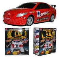 Buy cheap Power Speed-R/C RC Drift Racer-L1 from wholesalers
