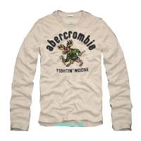 Buy cheap ABERCROMBIE (830) from wholesalers