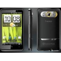 Buy cheap H7300 Wcdma 3G Android 2.3 Smartphone MTK6573 4.3 inch Capacitive Wifi GPS Dual sim from wholesalers