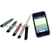 Buy cheap Capacitive Stylus Pen from wholesalers