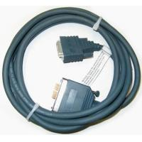 Buy cheap High quality cable for Cisco CAB-V35MT from wholesalers