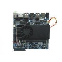 Buy cheap ITX Motherboards NANO-ITX Main Board(Nano-AF2S1A) from wholesalers