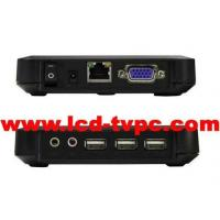 Buy cheap PC Share Thin Client Terminal(FOX-280) from wholesalers