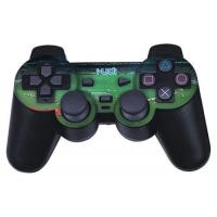 Buy cheap PC game accessories Model:DG-P082010 FIFA world cup joypad from wholesalers