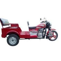 Buy cheap 150cc Three Wheel Tricycle from wholesalers