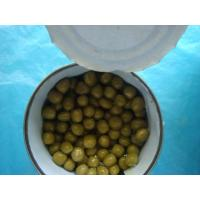 Buy cheap Canned Dry Green peas from wholesalers