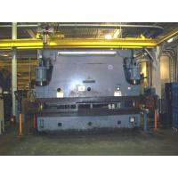 Buy cheap Fabrication Machinery from wholesalers