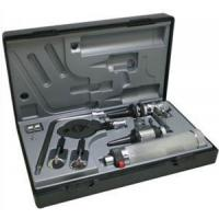 Buy cheap Diagnostic Set from wholesalers