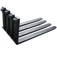 Buy cheap Forklift Forks Hook Type Forks from wholesalers