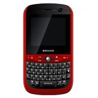 Buy cheap Qwerty Phone K911 from wholesalers