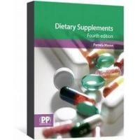 Buy cheap Dietary Supplements from wholesalers