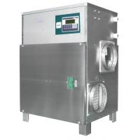 Buy cheap Dehumiditier from wholesalers