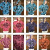 Buy cheap Wholesale Lot Of 40 Sure Design Thai HOODIE HOODY shirts from wholesalers