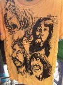 Buy cheap SURE Design Beatles T Shirt from wholesalers