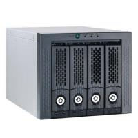 Buy cheap 4-in-3 internal SAS/SATA JBOD Enclosure from wholesalers